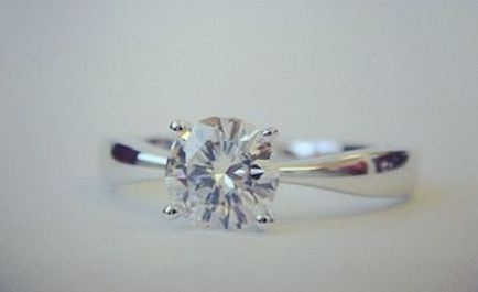 Engagement Rings Cape Town