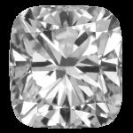 cushion-cut-diamond