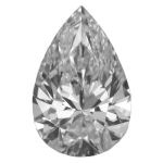 pear-shape-diamond