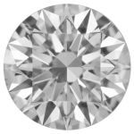 round-brilliant-cut-diamond