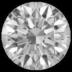 round-brilliant-cut-diamond