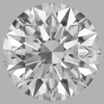 romain-diamonds